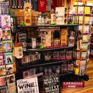 candy-town-boutique-wine