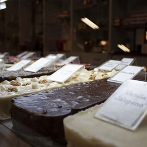 candy-town-gourmet-fudge1